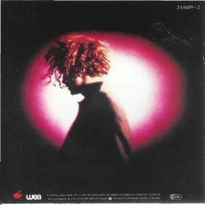 Simply Red: A New Flame (CD) - Bild 4