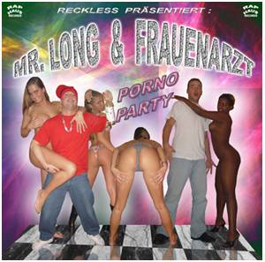 long frauenarzt porno party