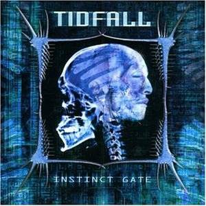Tidfall: Instinct Gate (CD) - Bild 1