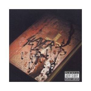 Slayer: God Hates Us All (CD) - Bild 2