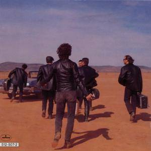 INXS: Welcome To Wherever You Are (CD) - Bild 6