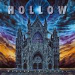 Hollow Modern Cathedral