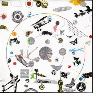 Led Zeppelin: III (LP) - Bild 3