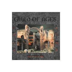 Cover - Guild Of Ages: One