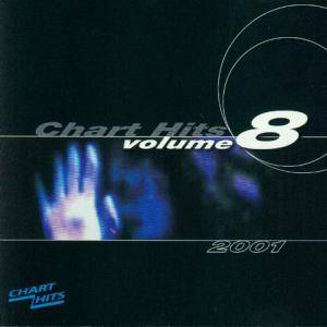 Cover - Juliette: Chart Hits 2001-08