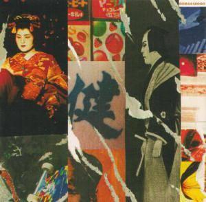Son Goku: Crashkurs (CD) - Bild 4