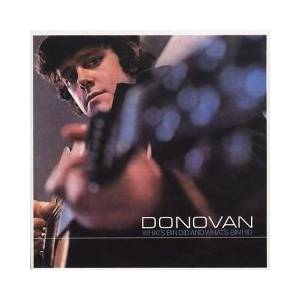 Donovan: What's Bin Did And What's Bin Hid (CD) - Bild 1