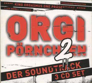 Orgi pörnchen 2