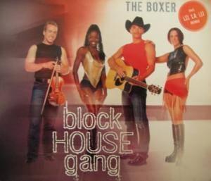 music Den f%C%Brste gang tracks