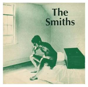 The Smiths: William, It Was Really Nothing - Cover