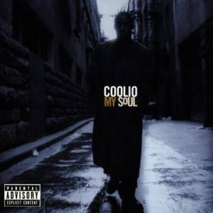 Cover - Coolio: My Soul