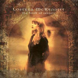 Loreena McKennitt: The Book Of Secrets (CD) - Bild 1