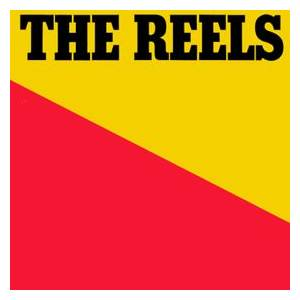 The Reels: Reels, The - Cover