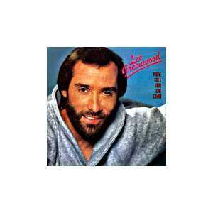 Cover - Lee Greenwood: You've Got A Good Love Comin'