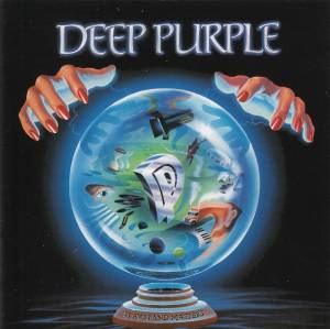 Deep Purple: Slaves And Masters (CD) - Bild 1