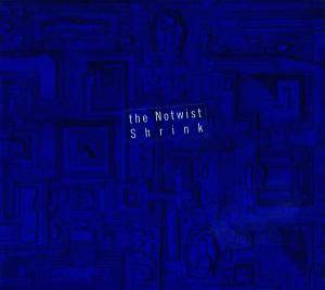 Cover - Notwist, The: Shrink