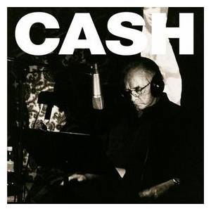 Johnny Cash: American V: A Hundred Highways (CD) - Bild 1