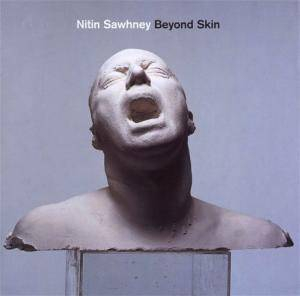 Cover - Nitin Sawhney: Beyond Skin