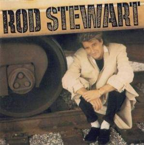 Rod Stewart: Every Beat Of My Heart (LP) - Bild 1