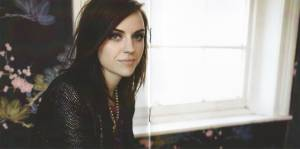 Amy Macdonald: A Curious Thing (CD) - Bild 4