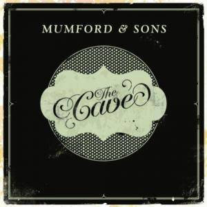 Cover - Mumford & Sons: Cave, The