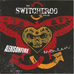 Cover - Alexisonfire: Switcheroo Series, The