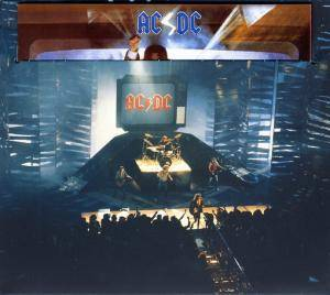 AC/DC: Blow Up Your Video (CD) - Bild 4