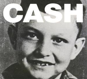 Johnny Cash: American VI: Ain't No Grave (LP) - Bild 1
