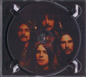Black Sabbath: Black Sabbath (CD) - Bild 8