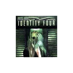 Id4 - Identity Four - Cover