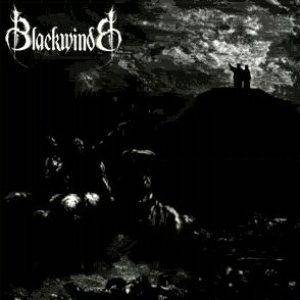 Cover - Blackwinds: Black Wraiths Ascend, The