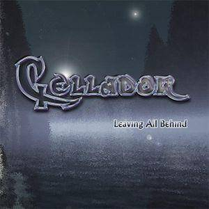Cover - Cellador: Leaving All Behind