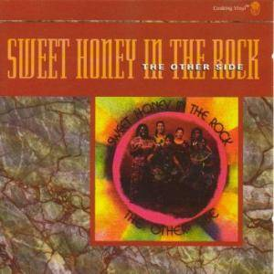 Cover - Sweet Honey In The Rock: Other Side, The