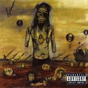 Slayer: Christ Illusion (CD) - Bild 1