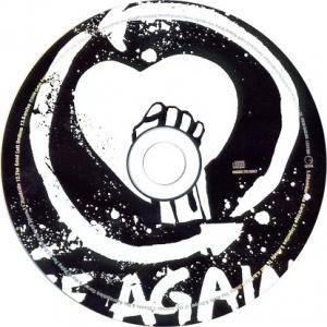 Rise Against: The Sufferer & The Witness (CD) - Bild 3