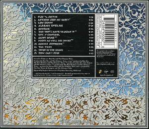 The Rolling Stones: Bridges To Babylon (CD) - Bild 5