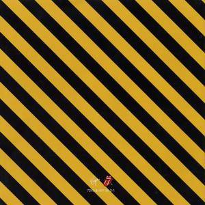 The Rolling Stones: No Security (CD) - Bild 3