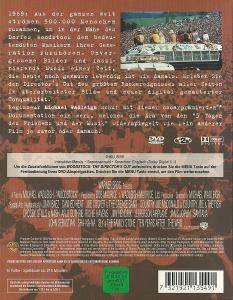 Woodstock - The Director's Cut (DVD) - Bild 2