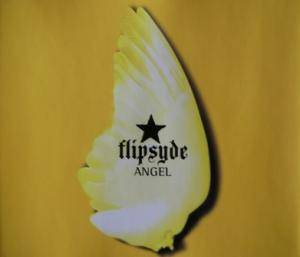 Cover - Flipsyde: Angel
