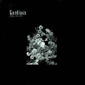 Cover - Cardiacs: Seaside, The