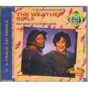 Weather girl dating utber