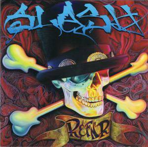 Slash: Slash (CD) - Bild 1