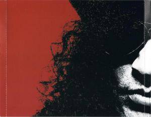 Slash: Slash (CD) - Bild 4