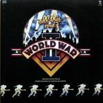 Various Artists All This And World War II