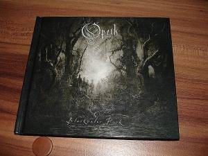 Opeth: Blackwater Park (CD + DVD) - Bild 3