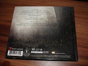 Opeth: Blackwater Park (CD + DVD) - Bild 4