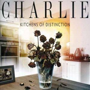 Cover - Charlie: Kitchens Of Distinction