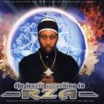 Various Artists/Sampler World According To RZA, The