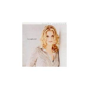 Trisha Yearwood: (Songbook) A Collection Of Hits - Cover