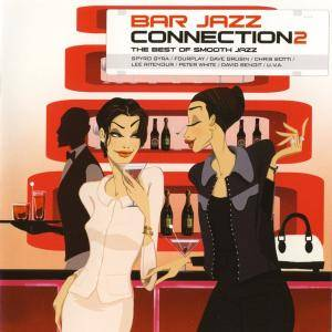 Bar Jazz Connection 2 - Cover